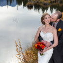 130x130 sq 1467745179200 banffwedding.0111