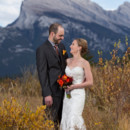 130x130 sq 1467745180492 banffwedding.0116