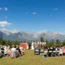 130x130 sq 1467745550653 banffwedding.7376