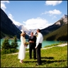 96x96 sq 1333481456685 lakelouisewedding0499asm