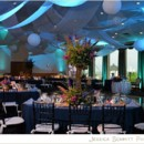 130x130 sq 1420000868027 joelandloraweddingballroom