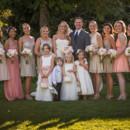 130x130 sq 1423678736677 turningstone wedding photography 113.jpg girls