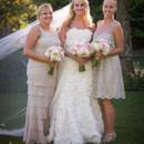 130x130 sq 1423678866888 turningstone wedding photography 122