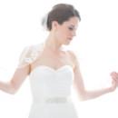 130x130 sq 1431571338375 bible dippold wedding 385
