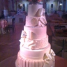 Celebrations Cakes and Catering LLC