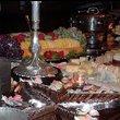 130x130 sq 1258128454371 buffet20thumbnail