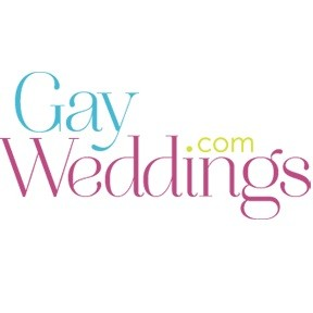 GayWeddings.com