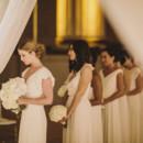 130x130_sq_1407443051931-bridal-party-7