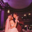 130x130_sq_1407443105108-bride--groom-10