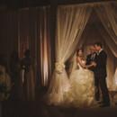 130x130_sq_1407443152565-bride--groom-9