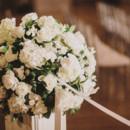 130x130_sq_1407443646689-florals-6