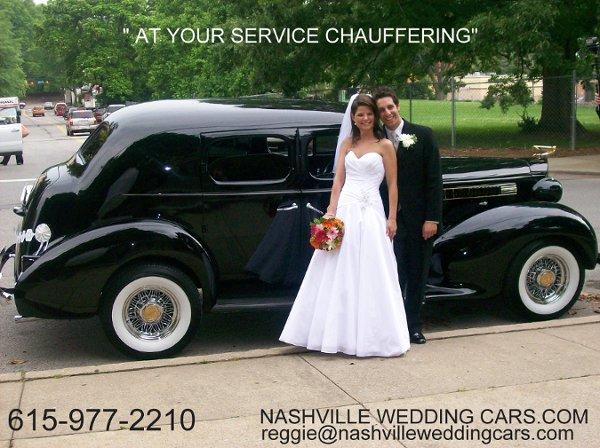 1317794573405 Copyofrecent003 Nashville wedding transportation