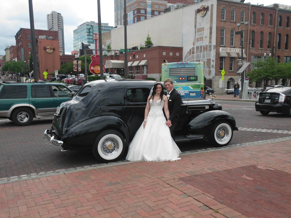 1462157900490 May 2013 001 Nashville wedding transportation