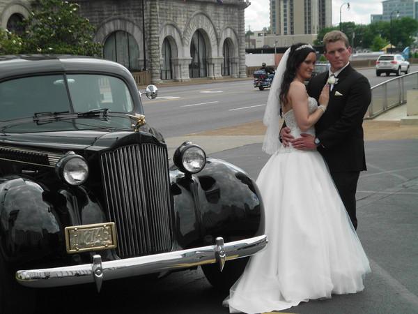 1462157911075 May 2013 002 Nashville wedding transportation