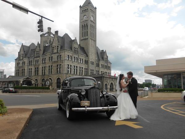 1462157960714 May 2013 011 Nashville wedding transportation