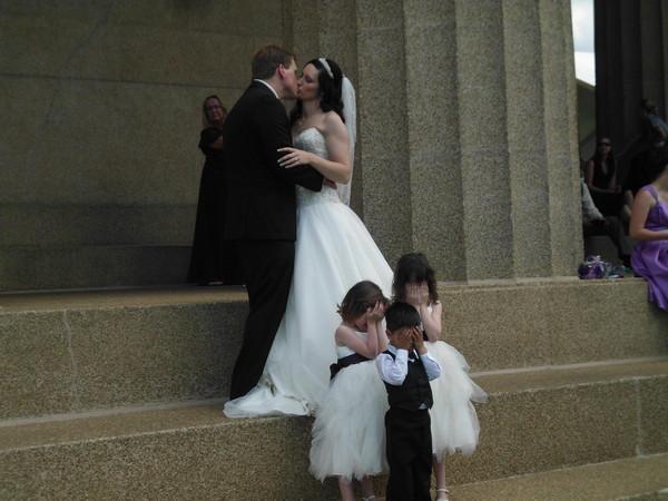 1462158005776 May 2013 012 Nashville wedding transportation