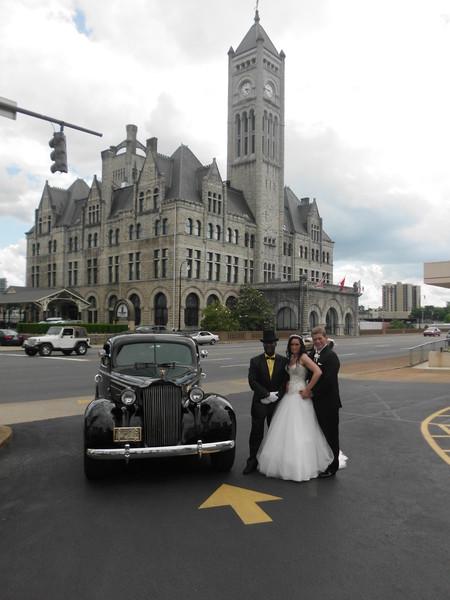 1462158085523 May 2013 022 Nashville wedding transportation