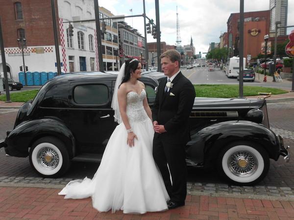 1462158185382 May 2013 053 Nashville wedding transportation