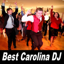Carolina Dance & Sounds