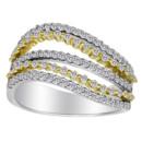 130x130 sq 1372804556480 soferjewelry1