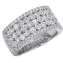 130x130 sq 1372804557951 soferjewelry2
