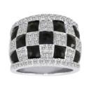 130x130 sq 1372804565438 soferjewelry8
