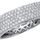 130x130 sq 1372804591806 soferjewelryb9
