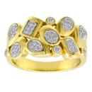 130x130 sq 1372804594332 soferjewelryc1