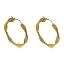 130x130 sq 1372804599247 soferjewelryc5