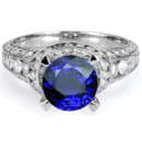 130x130 sq 1444107838380 r412 2 sapphire
