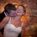 130x130_sq_1271114366704-wedding291