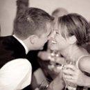 130x130 sq 1271114367516 wedding385