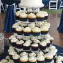 130x130 sq 1394495853486 navy cupcake