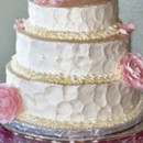 130x130 sq 1452309514424 cake1