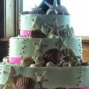 130x130 sq 1452309549644 cake2