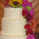130x130 sq 1452309630293 cake5