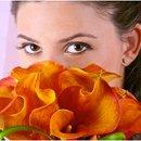 130x130 sq 1356121808076 bride87