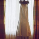 130x130 sq 1365517304201 bonnie  chriss wedding 2