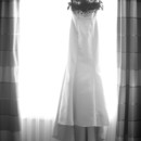 130x130 sq 1365517307264 bonnie  chriss wedding 3