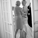 130x130_sq_1365517314172-bonnie--chriss-wedding-5