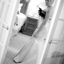 130x130 sq 1365517317072 bonnie  chriss wedding 6