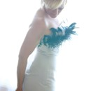 130x130 sq 1365517319950 bonnie  chriss wedding 7