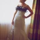 130x130 sq 1365517323148 bonnie  chriss wedding 8