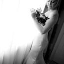 130x130 sq 1365517336984 bonnie  chriss wedding 12