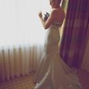 130x130 sq 1365517340077 bonnie  chriss wedding 13
