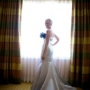 130x130 sq 1365517343708 bonnie  chriss wedding 14
