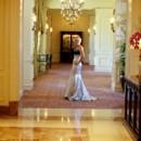 130x130 sq 1365517347215 bonnie  chriss wedding 15