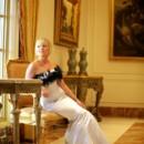130x130_sq_1365517354925-bonnie--chriss-wedding-17