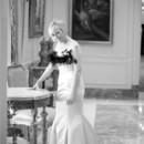 130x130 sq 1365517358305 bonnie  chriss wedding 18