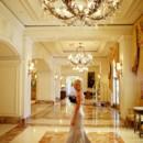 130x130 sq 1365517362102 bonnie  chriss wedding 19